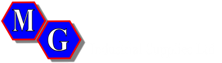 MG Industrial Supplies Ltd.
